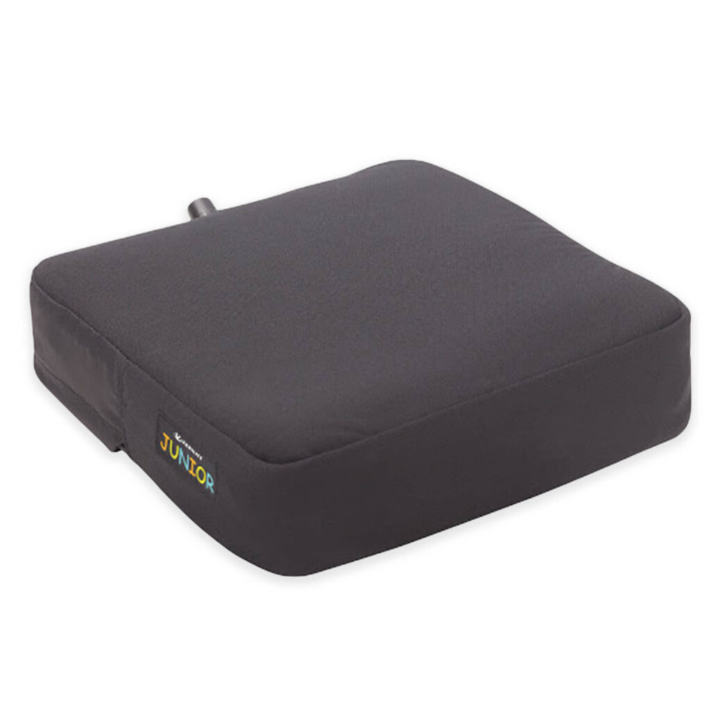 Varilite Paediatric Cushion